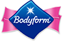 Bodyform